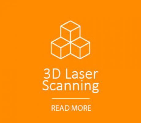 3D Laser Scanning